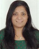 Mrs. Beena Kansagara
