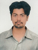 Mr. Chetan Pathak
