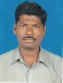 Dr. Ganesh Ganvit