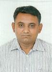 Dr. Jayendra Jarsaniya
