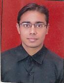 Mr. Jayesh Joshi