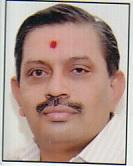 Dr. Rajesh Kalariya
