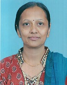 Dr. Kiran Ladva