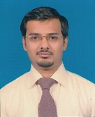 Mr. Prashant Parmar