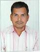Mr. Ramesh Ganvit