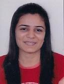 Ms. Sheetal Manek
