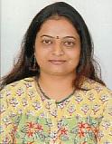 Dr. Soniya Sapowadia