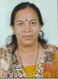 Ms. Mira Trivedi